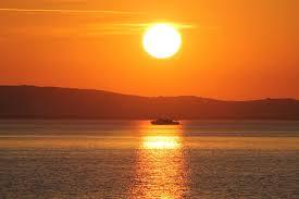 A hajóbérlés Balaton taván élvezetes