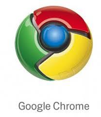 A Chrome letöltése gyorsan történik