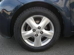A Vredestein autógumi rendkívül biztonságos