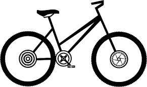 Agárd kerékpárkölcsönzője lehetőségei jók