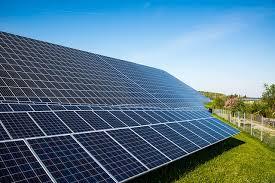 Egyre népszerűbb a napelem