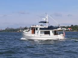 Hajóbérlés kirándulásokhoz