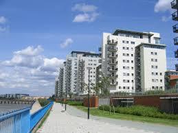 Fejlődik a magyar ingatlanpiac