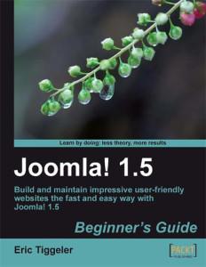 Joomla weblapkészítés egyszerűen