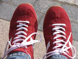Supinált cipő a gyerekeknek