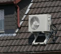A légkondicionáló igen hasznos