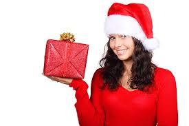 Ötletes karácsonyi ajándék
