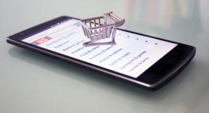 A magyar webáruház sikere