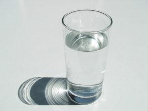 Ozmózis víztisztító