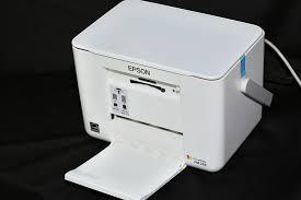 Egyszerű nyomtató vásárlás