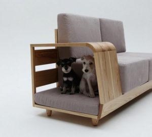 Egyedi bútor tervezése és kivitelezése