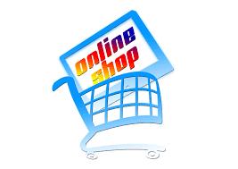 Unas webshop