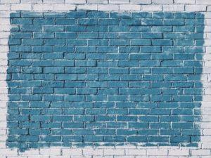 Kültéri betonfesték többféle színben