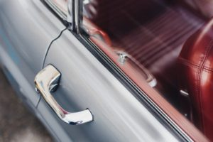 Autó nyitás szakszerűen