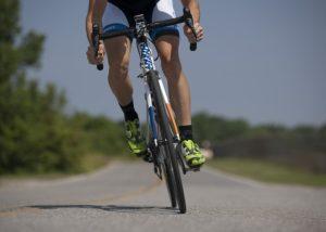 Kerékpárok többféle stílusban