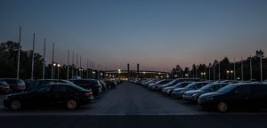 Előnyös a Ferihegy parkolás