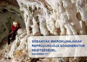 sóbarlang Magyarországon