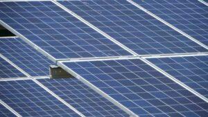 8 kW napelem rendszer ár
